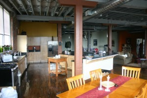 Great  Works Loft image here, check it out