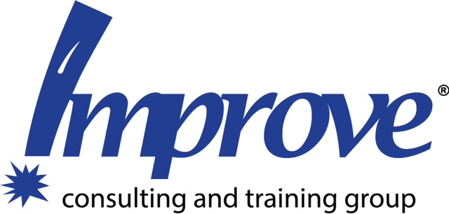 Improve Consulting and Training Group, LLC